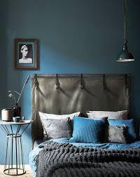 colore rilassante per da letto errori d arredo come scegliere il colore delle pareti di casa