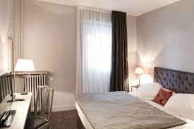chambre confort chambres confort vue sur cour hôtel d europe et d angleterre