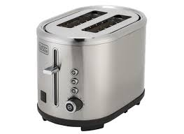Bodum Toaster Canada Proctor Silex Cool Touch 22203 Toaster