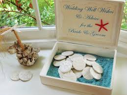 wedding wishes book 5 wedding guest book alternatives you ll fall in with