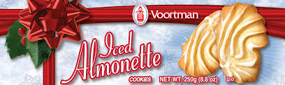 voortman cookies ltd u2014 zad