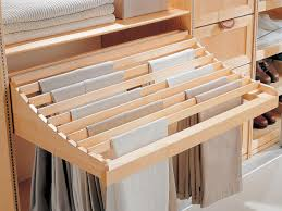 How To Install A Pantry Cabinet Closet Rods Brackets And Supports Hgtv