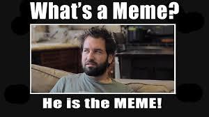 Whats A Meme - lifemates what s a meme youtube