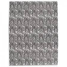zebra tissue paper tissue paper patterns a