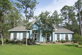 santa rosa beach real estate find your perfect home for sale