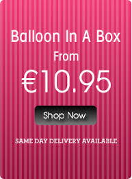 retirement balloons delivery retirement balloons or retirement balloon bouquets gifts delivery