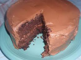 mocha chocolate cake recipe just a pinch recipes