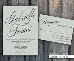 wedding invitations northern ireland wedding invitations northern ireland s cheap bespoke stationery