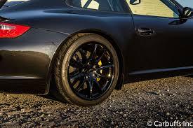 wheels porsche 911 gt3 2007 porsche 911 gt3 concord ca carbuffs concord ca 94520