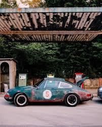 rusty car photography carphotography hashtag on twitter