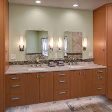 Contemporary Master Bathroom Bathrooms U2014 Design Set Match