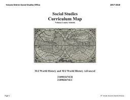 final us history curriculum 8th grade 2017 2018 pages 1 50