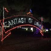 fantasy of lights 398 photos u0026 181 reviews festivals 333
