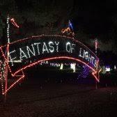 Vasona Park Lights Fantasy Of Lights 398 Photos U0026 181 Reviews Festivals 333