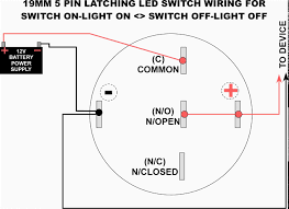 carling switches wiring diagram wiring diagram weick