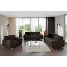 ensemble canape 3 et 2 places ensemble de canapés sur 3suisses