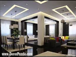 New Home Interior by 217 Best Ceiling Design Gypsum Board Images On Pinterest