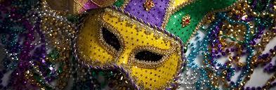 madi gras mardi gras 2018 holidays history
