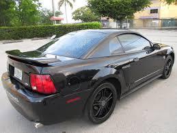 2004 mustang v6 horsepower all types 2004 mustang v6 horsepower 19s 20s car and autos