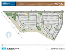 Meritage Home Floor Plans Lark Model U2013 4br 3ba Homes For Sale In San Tan Valley Az