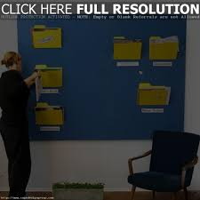 Office Wall Decorating Ideas For Work by Office Wall Decorating Ideas For Work Best Decoration Ideas For You