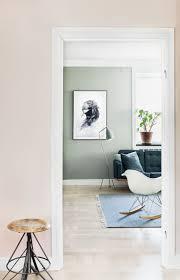 Interior Colors For Rooms Best 25 Pastel Walls Ideas On Pinterest Dulux Paint Colours