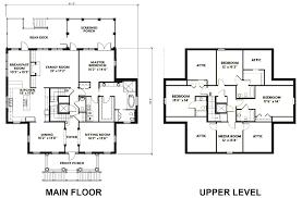 architectural plans home design house architecture plans home design ideas