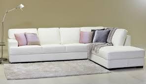 Leather Sofa Perth by Chaise Couch Perth Thesecretconsul Com