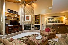 100 rustic home decorating ideas living room cozy living