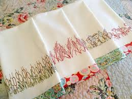 Machine Embroidery Designs For Kitchen Towels 350 Best Embroidery Patterns Images On Pinterest Embroidery