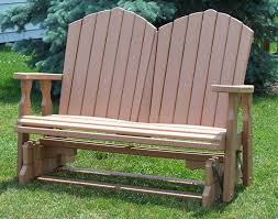 Outdoor Bench Furniture by Poly Outdoor Furniture Greene U0027s Amish Furniture