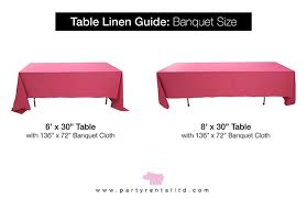 what size tablecloth for 8 foot table what size tablecloth fits 8 foot table table designs