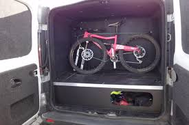 motocross race vans for sale more bike day van questions vivaro et al or vito q u0027s