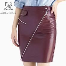 fermeture bureau en gros vente en gros diagonal skirt galerie achetez à des lots à petits