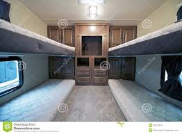 Travel Trailer Bedding Camper Conversion The Tommy Bahama Travel - Rv bunk bed mattress