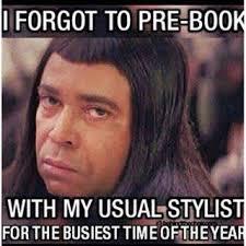 Salon Meme - salon cybele hair salon bothell washington facebook 14