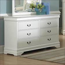 Duvet Covers Walmart Bedroom Big Drawer Dresser Dressers Under 150 King Bed Quilt