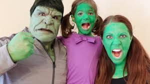 mom dad and baby costumes for halloween blue spiderman vs hulk mom vs bad baby hulk u0026 hulk dad food