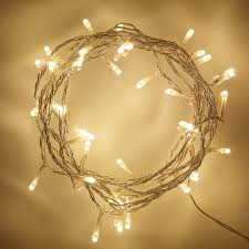 Fairy Light Wall by Diy Cheap Room Decor Ideas Begum Beauty You Can Add Fairy Lights