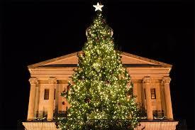 nashville christmas lights 2017 holiday lighting design ideas custom commercial christmas lighting