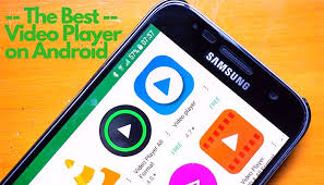 best android player 12 best player apps for android free getandroidstuff