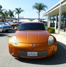 nissan 350z price new 2006 nissan 350z touring coupe