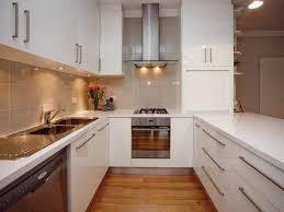 houzz kitchens backsplashes houzz kitchen backsplash ideas kitchen designs photo gallery best