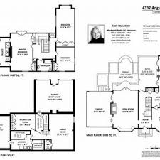 dutch colonial home plans fascinating colonial revival house plans ideas characteristics small