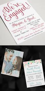 622 best wedding invitations diy party invitations paper goods