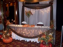 indian wedding decoration ideas uk wedding gallery