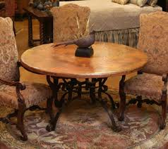 captivating hammered copper dining table 31 about remodel diy