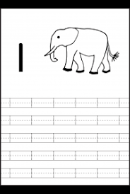 number tracing worksheets for kindergarten 1 10 u2013 ten worksheets