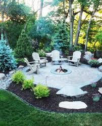 Patio Seating Ideas 25 Best Fire Pit Seating Ideas On Pinterest Backyard Seating