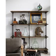 bookcases with ladder simple dark wooden ladder shelf as bookcase with simple models for